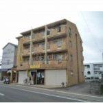 6-CH003 at Tomidabashi, Tokushima, Japan for 17200