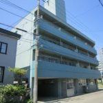 10-KK003 at 5 Chome-3-15 Higashisapporo 2 Jo, Shiroishi Ward, Sapporo, Hokkaido Prefecture, Japan for 22500