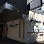 10-KK010 at 1 Chome-5-16 Minami 11 Jonishi, Chuo Ward, Sapporo, Hokkaido Prefecture, Japan for 22500