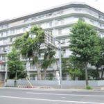 10-KK011 at 1 Chome Minami 15 Jonishi, Chuo Ward, Sapporo, Hokkaido Prefecture, Japan for 33100