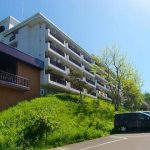 10-KK001 at 18 Chome Hiragishi 2 Jo, Toyohira Ward, Sapporo, Hokkaido Prefecture, Japan for 37500