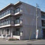 11-KK001 at 14 Chome-5-1 Kita 24 Jōnishi, Kita-ku, Sapporo-shi, Hokkaidō, Japan for 30420