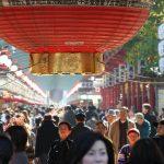 Japan Overseas Property