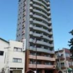 Japan High Yield Properties