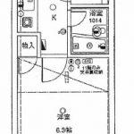 10-WP003_Floorplan
