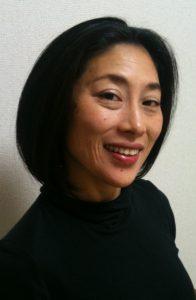 Nakajima Chikako 196x300 1