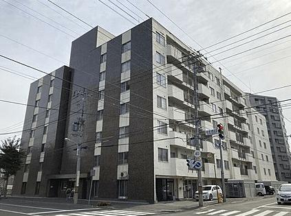 Japan Properties