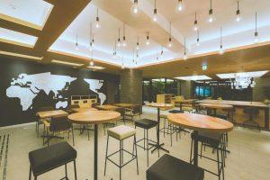 Lounge3 1